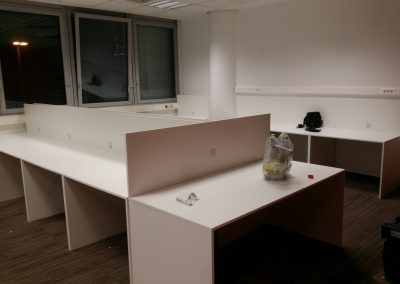 office furniture (25)