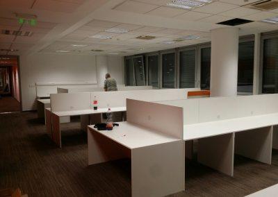 office furniture (26)