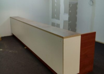 office furniture (28)