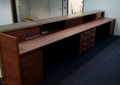 office furniture (29)