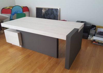 office furniture (30)
