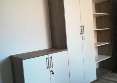 office furniture (34)