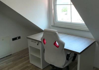 office furniture (35)