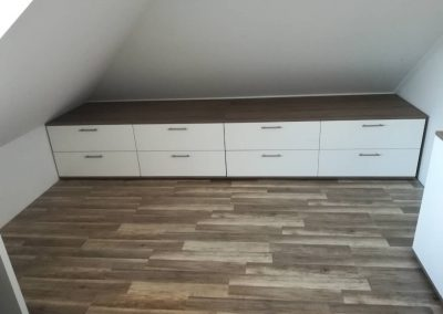office furniture (36)