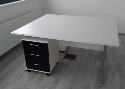 office furniture (37)
