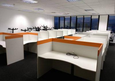 office furniture (40)