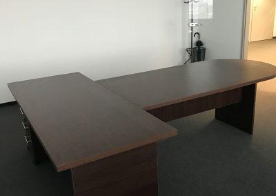 office furniture (41)