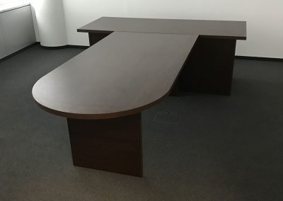 office furniture (43)