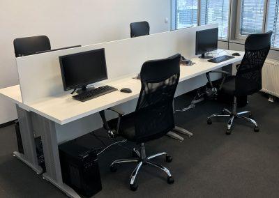 office furniture (44)