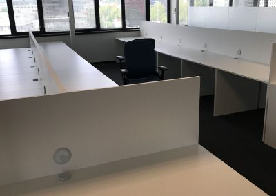 office furniture (46)