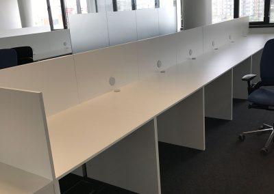 office furniture (47)