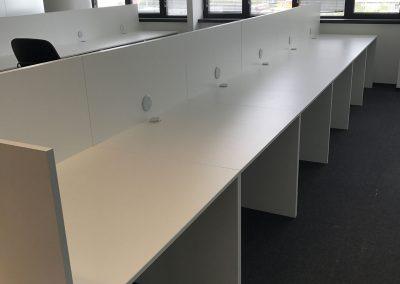 office furniture (48)
