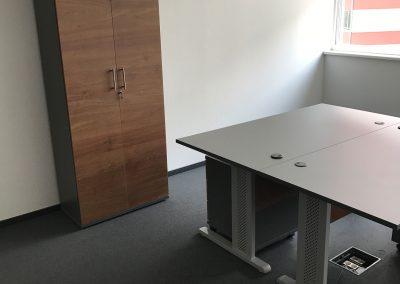 office furniture (49)
