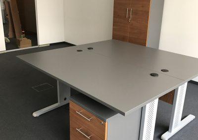 office furniture (50)