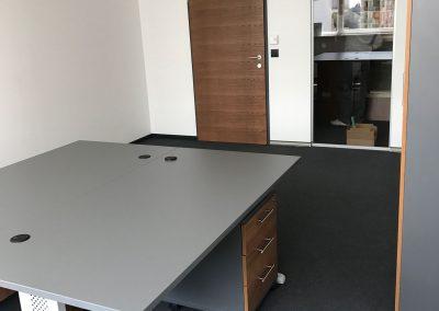 office furniture (51)