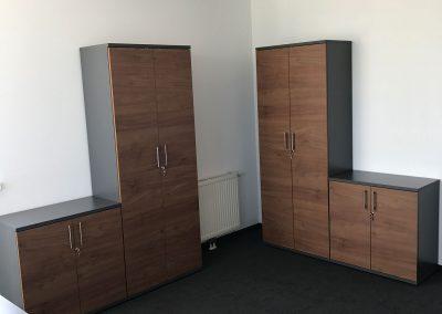 office furniture (54)