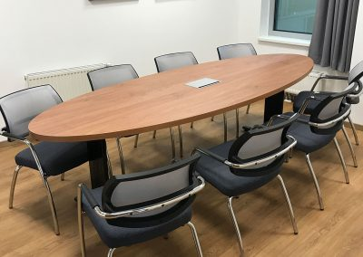 office furniture (57)
