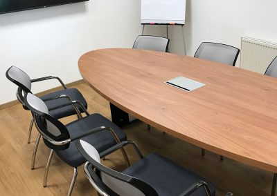 office furniture (58)