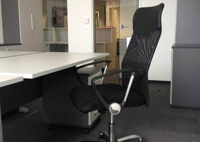 office furniture (6)