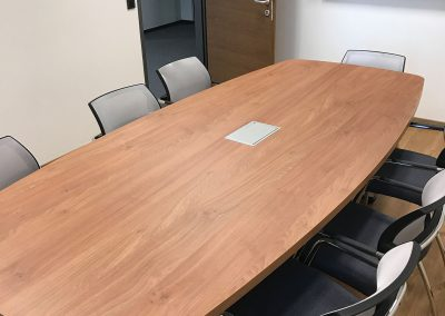 office furniture (62)