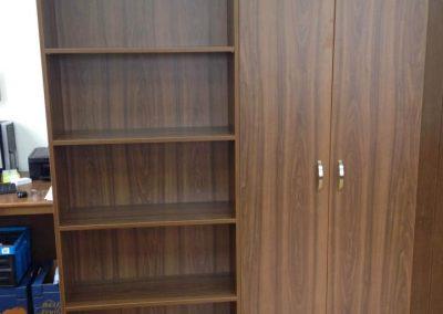 office furniture (7)