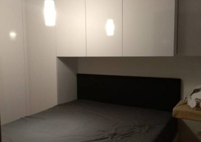 spavace sobe galerija (5)