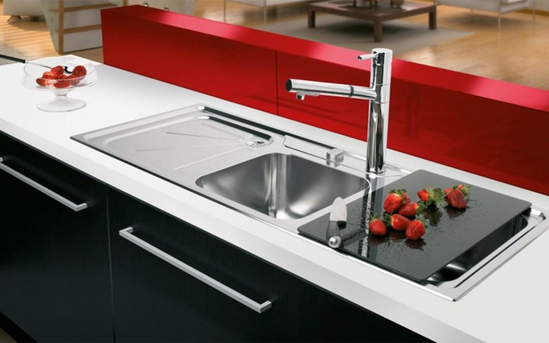 Sinks – summer offer