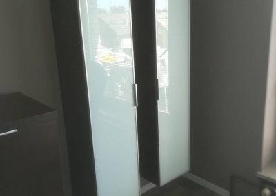 wohnzimmer (24)