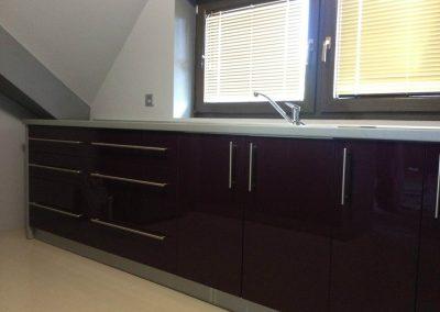 Acrylic Kitchens (12)