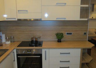 Acrylic Kitchens (18)