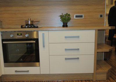 Acrylic Kitchens (21)