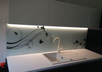 Acrylic Kitchens (26)