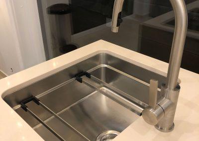 Acrylic Kitchens (36)