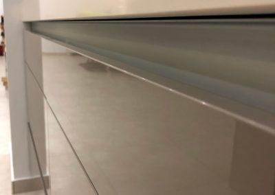 Acrylic Kitchens (40)