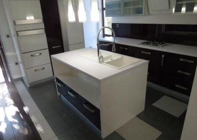 Acrylic Kitchens (8)