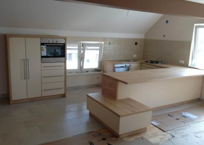 Iveral mat Kitchens (19)