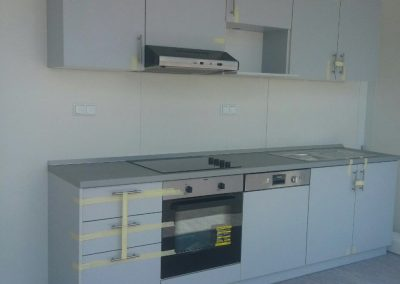 Iveral mat Kitchens (39)