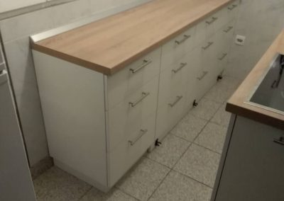 Iveral mat Kitchens (59)