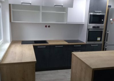 Iveral mat Kitchens (68)