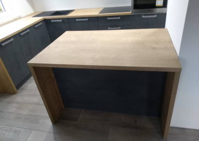 Iveral mat Kitchens (72)