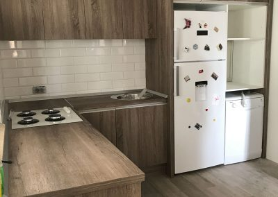 Iveral mat Kitchens (89)