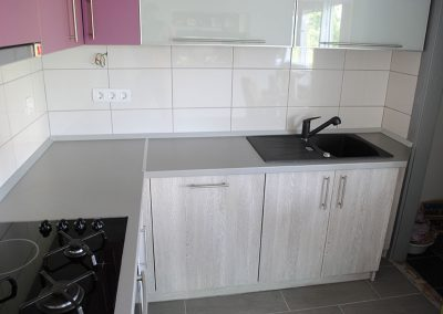 Iveral mat Kitchens (98)