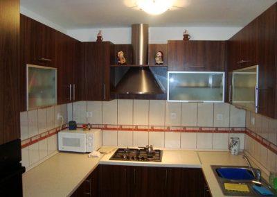 Iveral matte Küche (10)