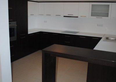 Iveral matte Küche (12)