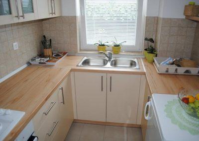 Iveral matte Küche (14)