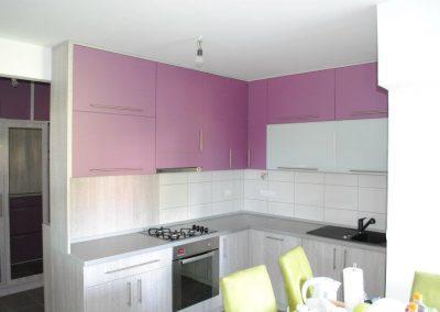Iveral matte Küche (15)