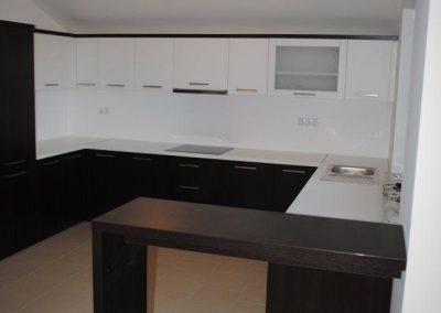 Iveral matte Küche (16)