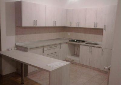 Iveral matte Küche (18)