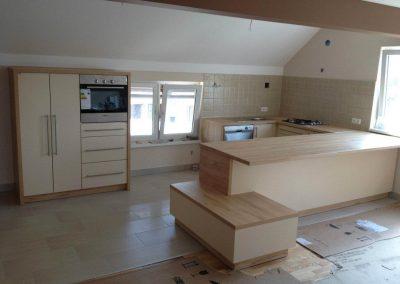 Iveral matte Küche (19)