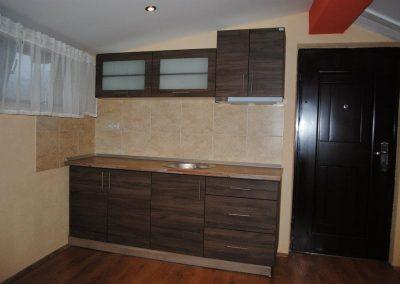 Iveral matte Küche (21)